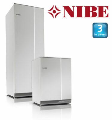 Nibe compact